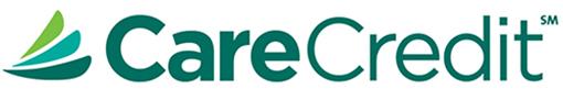 Care-Credit-Logo-934x340