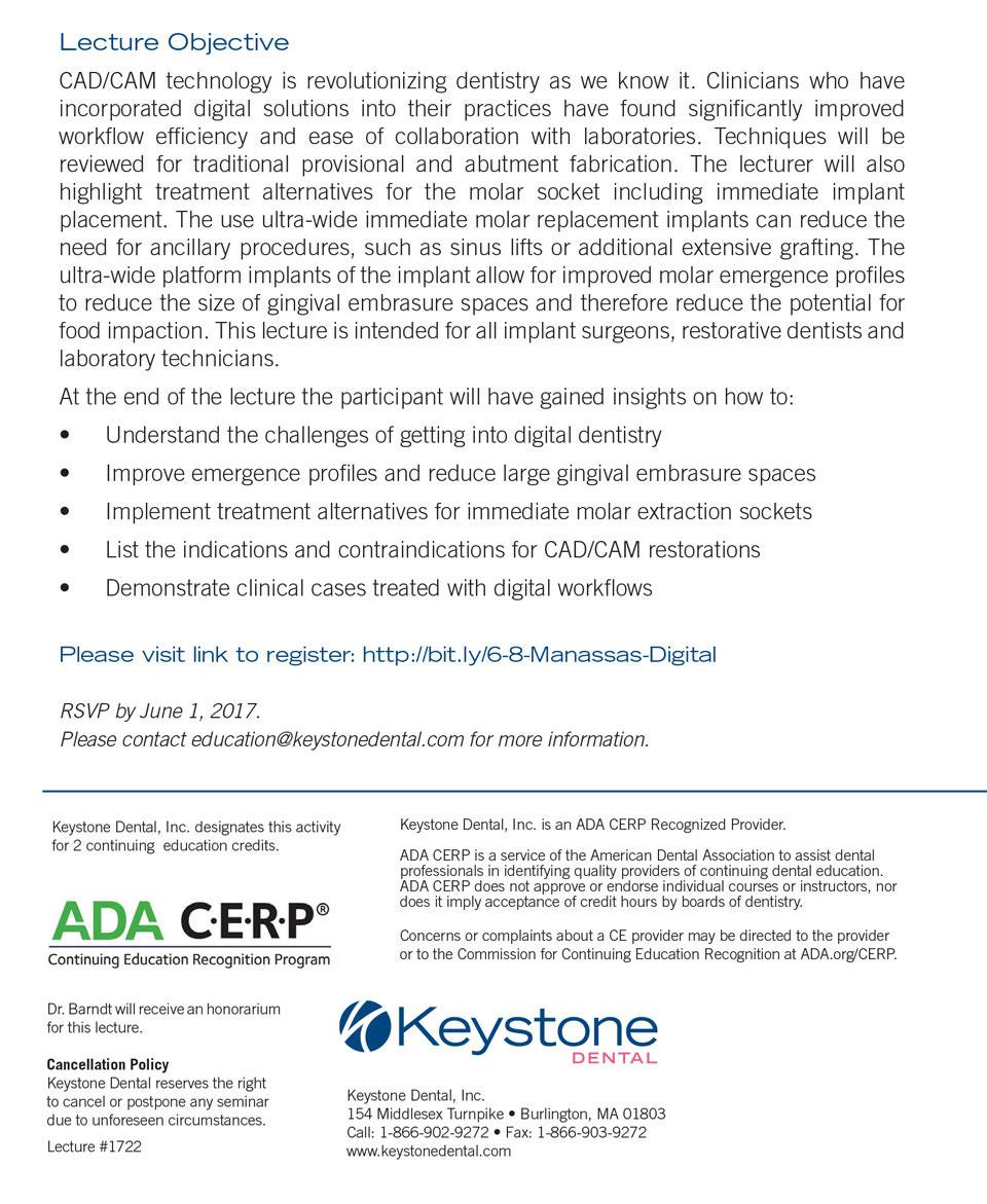 CE-Invite-June-2017-2