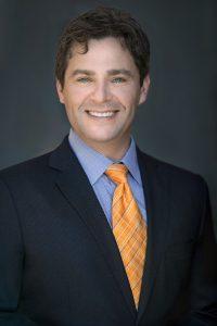 Dr. Jay Bukzin: Oral, Facial Cosmetic and Implant Surgeon | Maxillofacial Surgeon